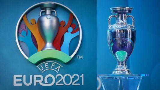Футбоооол!!! Приходите к нам на прямые трансляции матчей  ЕВРО-2021. Вместе поболеем за наших!!!